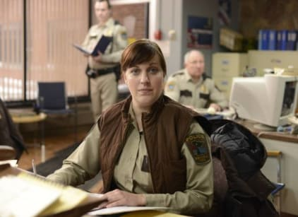 Watch Fargo Season 1 Episode 2 Online
