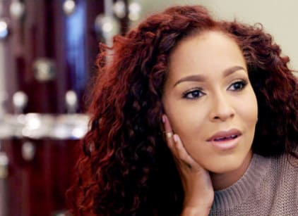 Watch Love & Hip Hop Season 7 Episode 13 Online