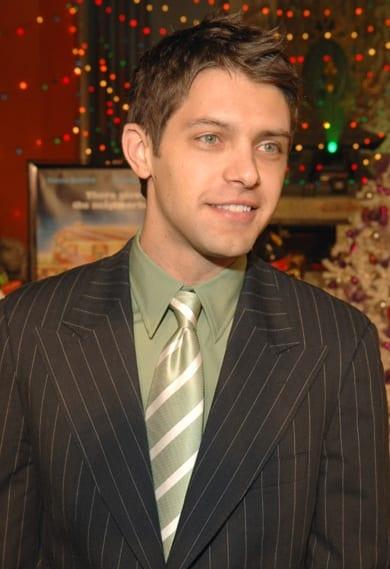 Ryan Devlin Picture