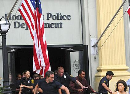 Watch Hawaii Five-0 Season 2 Episode 23 Online