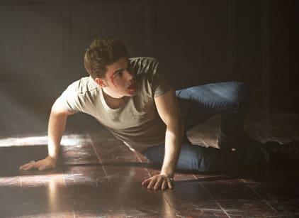 Watch The Vampire Diaries Season 6 Episode 4 Online