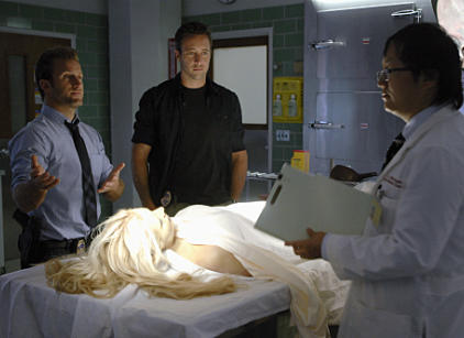 Watch Hawaii Five-0 Season 1 Episode 5 Online