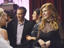 Nashville Season 1 Episode 19