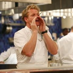 Reality TV Recaps: Hell's Kitchen, The Biggest Loser, Big Brother