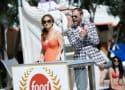 Food Network Star Review: Vegas Showdown