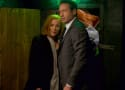 Watch The X-Files Online: Season 11 Episode 9