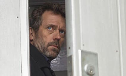 "Gregory House to Remain ""Same Human Being,"" Producer Promises"