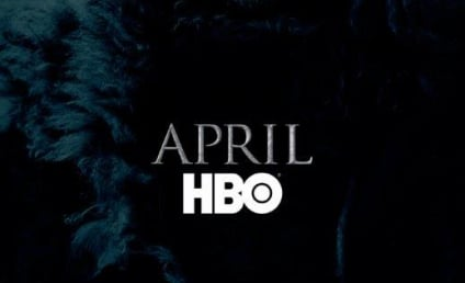 Game of Thrones Season 6 Poster: Look Who (Probably) Lives!