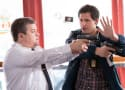 Brooklyn Nine-Nine Review: Welcome to the Bungle