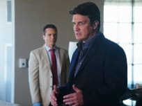 Castle Season 8 Episode 7