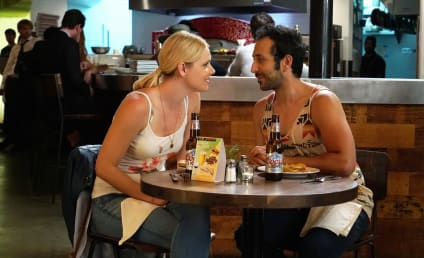 You're the Worst Season 2 Episode 6 Review: Side B*tch