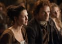 Outlander Picture Preview: Claire Settles In