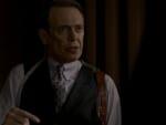 Nucky's War - Boardwalk Empire