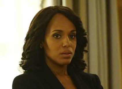 Watch Scandal Season 6 Episode 12 Online