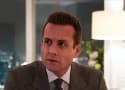 Watch Suits Online: Season 8 Episode 16