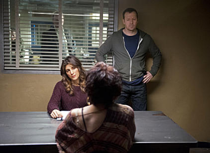Watch Blue Bloods Season 2 Episode 14 Online