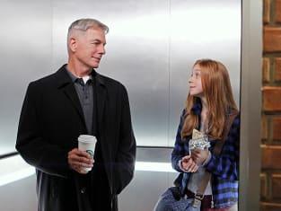Gibbs & Emily