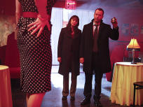 Blue Bloods Season 4 Episode 14