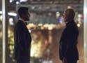 Watch Arrow Online: Season 4 Episode 7