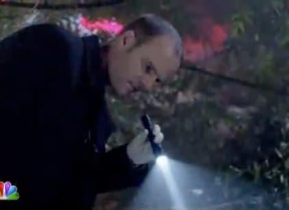 Watch Prime Suspect Season 1 Episode 5 Online