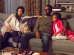 TV Time - This Is Us