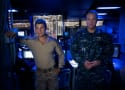 The Last Ship Review: Sole Survivor