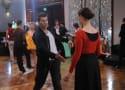 Bones Photo Preview: Booth, Brennan and Ballroom Dancing!