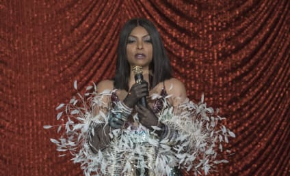 TV Ratings Report: Empire & Star Drop
