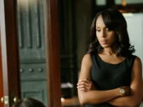 Scandal Season 4 Episode 22