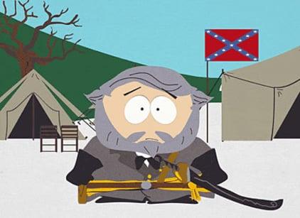 Watch South Park Season 3 Episode 14 Online