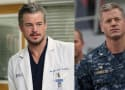 The Last Ship Season 5 Episode 1 Review: Casus Belli