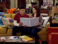 How I Met Your Mother Season 8 Episode 3