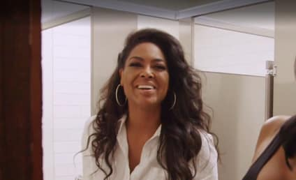 Watch The Real Housewives of Atlanta Online: Season 10 Episode 10