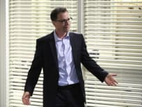 Scandal Season 4 Episode 5