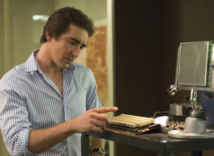 Watch Halt and Catch Fire Season 1 Episode 6 Online