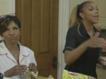 Sisters Fight! - Braxton Family Values