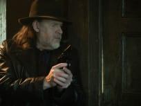Gotham Season 5 Episode 8
