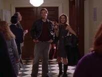 Gilmore Girls Season 2 Episode 14