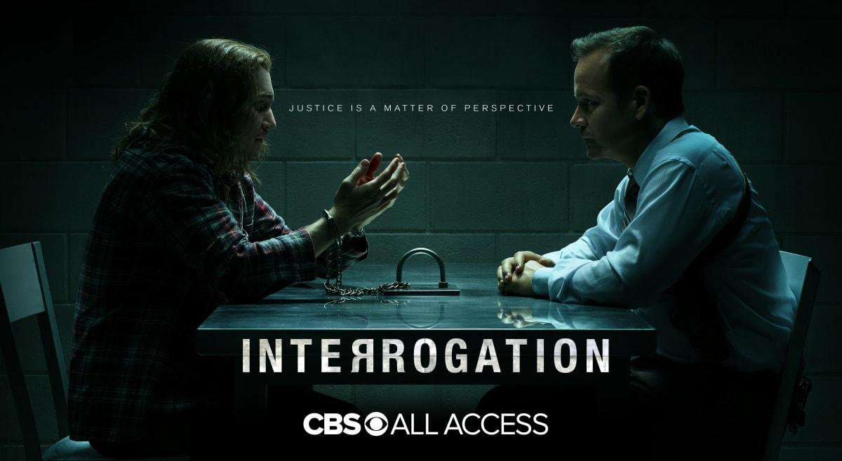 horizontal-interrogation-poster