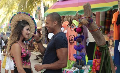 Love and Heartbreak - Bachelor in Paradise