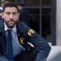 OA Pensive - FBI Season 1 Episode 4