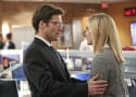NCIS: Watch Season 12 Episode 22 Online