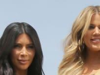 Keeping Up with the Kardashians Season 12 Episode 12