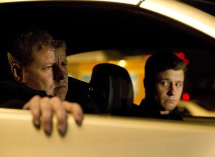 Watch Southland Season 3 Episode 10 Online