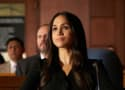 Watch Suits Online: Season 7 Episode 9