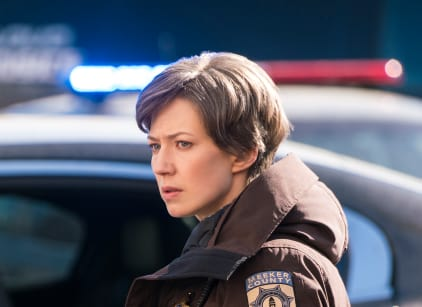 Watch Fargo Season 3 Episode 10 Online
