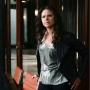 Quinn Perkins - Scandal Season 4 Episode 22