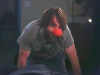 The Last Man on Earth Season 2 Episode 10