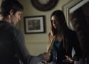 The Vampire Diaries Review: A Lump of Kol