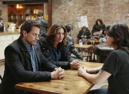 Watch Forever Season 1 Episode 16 Online